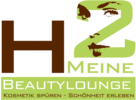 H2 - beauty lounge