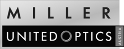 Miller United Optics